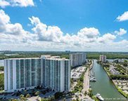 15811 Collins Ave Unit #1905, Sunny Isles Beach image