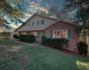 599 Palmer Ct, Conyers image