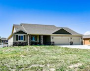 3674 Golden Eagle Drive, Dacono image