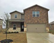1590 Twin Estates Dr, Kyle image
