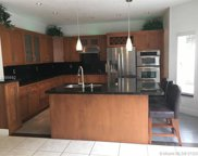 11319 Nw 58th Ter, Doral image