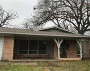 2983 Talisman Drive, Dallas image