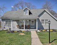 703 Laudermilch Rd, Hummelstown image