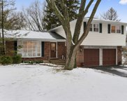 5736 Dearborn Parkway, Downers Grove image
