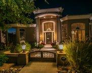 16410 E Trevino Drive, Fountain Hills image