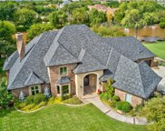18717 Hunter Creek Drive, Edmond image