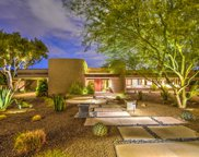 8610 S Stanley Place, Tempe image