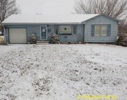 12518 E 49th Street, Independence image