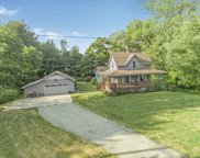6445 146th Avenue, Holland image