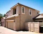 8430 W Lewis Avenue, Phoenix image