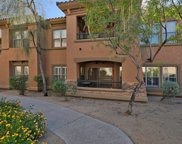 19700 N 76th Street Unit #1140, Scottsdale image
