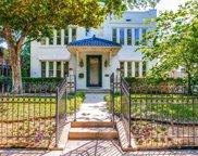 4009 Rawlins Street, Dallas image