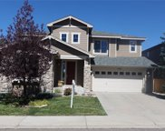 3501 Whitford Drive, Highlands Ranch image