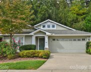59 Sunview  Circle, Arden image