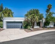 16233 N 63rd Street, Scottsdale image