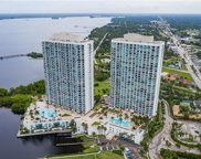 3000 Oasis Grand BLVD Unit 905, Fort Myers image