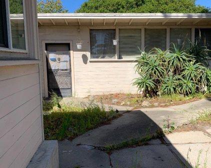 2298 Prescott Ave, Monterey