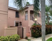 14460 Sw 162nd St Unit #103, Miami image