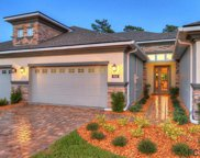 714 Aldenham Ln Unit 714, Ormond Beach image
