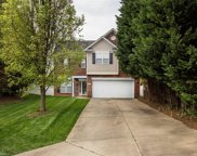 6193 Boughton Court, Greensboro image