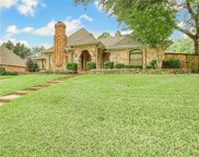 4004 Plantation Court, Colleyville image