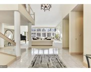 20625 Bayview Court, Deephaven image