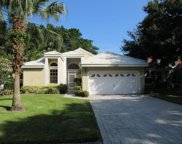 12757 Touchstone Place, Palm Beach Gardens image