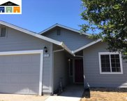 171 Coyote Ct, Brentwood image