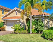 13527 Cambridge Ln, Naples image