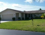 9749 Deerfoot DR, Fort Myers image