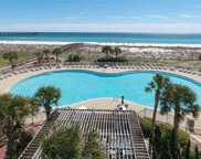 8501 Gulf Blvd Unit #9-A, Navarre Beach image
