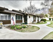 285 Three Fountains Dr. Unit 285, Provo image