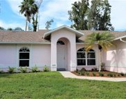 8320 Pittsburgh BLVD, Fort Myers image