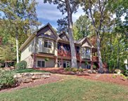 90 Indian Trail, Hayesville image
