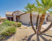 20623 N Shadow Mountain Drive, Surprise image