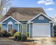 4568 Spyglass Dr., Little River image