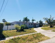 11350 Sw 42nd Ter, Miami image