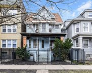 4734 Spaulding Avenue, Chicago image