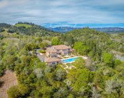 2900 Spring Mountain Road, St. Helena, CA image