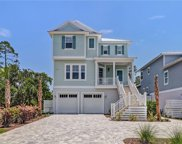 96456 BAY VIEW DRIVE, Fernandina Beach image