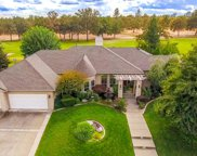 2140 Hope, Redding image