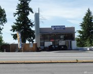 28631 Pacific Hwy S, Federal Way image
