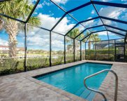 13572 Manchester Way, Naples image