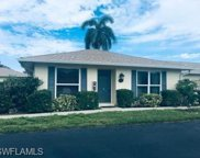 51 Glades Blvd Unit 3, Naples image