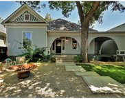 1104 Willow St, Austin image