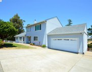 26314 Fairview Ave, Castro Valley image