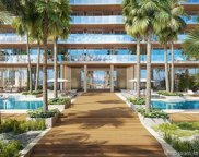 5775 Collins Ave Unit #1503 Sky Residence, Miami Beach image