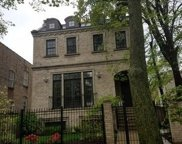 1652 N Bell Avenue, Chicago image