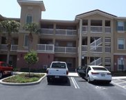1000 Canopy Walk Lane Unit 1013, Palm Coast image