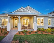 11709 Blue Hill Trail, Lakewood Ranch image